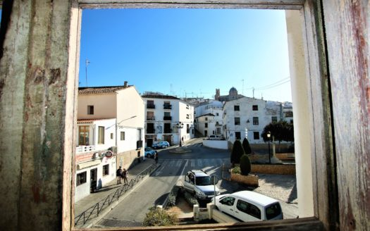 HOUSE IN ALTEA FOR SALE